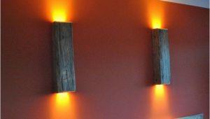 Rustikale Schlafzimmer Lampen Schöne Ideen Für Ein Rustikales Schlafzimmer