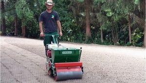 Sämaschine Für Gartenbau Gartenbau Patrick Schneid Bernried Deggendorf