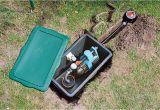 Saugpumpe Garten Brunnen Bohren Wasser Im Garten & Teich