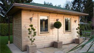 Sauna Für Den Garten Selber Bauen Sauna Selber Bauen