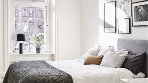 Scandinavian Design Schlafzimmer 30 Stunning Scandinavian Design Interiors