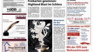 Schaffrath Küchentisch Familienpost Horst by Joachim Gill issuu