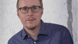 Schaffrath Küchentisch Gmbh Carsten Schaffrath Tv Redakteur Autor Fandango