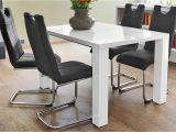 Schaffrath Küchentisch Gmbh Esstische Gemütlich Esstisch Mit Bank Weiß Ideen Tisch Mit