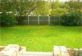 Schallschutzwand Garten Kaufen Schallschutzwand Garten Larmschutzwand Preis Kunststoff