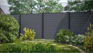 Schallschutzwand Garten Selber Bauen Schallschutzwand Garten Hochbeete Sichtschutzwande Glas