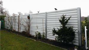 Schallschutzwand Garten Test Schallschutzwand Garten Schanheit Larmschutzwand Feinste