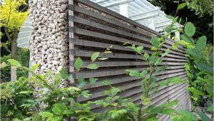 Schallschutzwand Garten Wärmepumpe Lärmschutz Mauern Schutz Gegen Fluglärm Für Garten Und