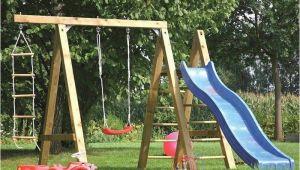 Schaukel Rutsche Kleiner Garten Schaukel Rutsche Garten Ebay Holz Kleiner – Seacoastmpo