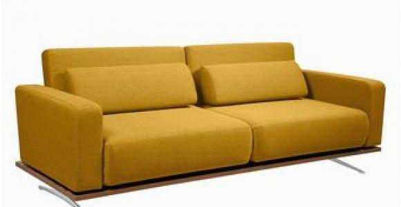Schlafsofa Copperfield Ii Schlafsofa Gelb In sofa Kaufen Sie Zum Günstigsten Preis Ein