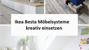 Schlafsofa Höffner 29 Das Beste Von Ikea Möbel Wohnzimmer Einzigartig