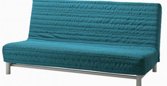 Schlafsofa Ikea Beddinge Beddinge Ikea Preis Bello Ikea Beddinge sofa Bezug