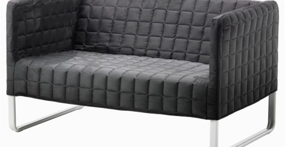 Schlafsofa Ikea Grau 3 Wunderschönen Kleines sofa Ikea Aviacia