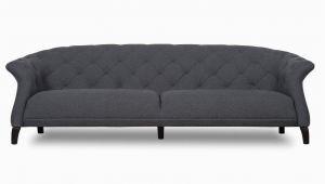 Schlafsofa Kaufen 40 Neu Rattan sofa Wohnzimmer Luxus