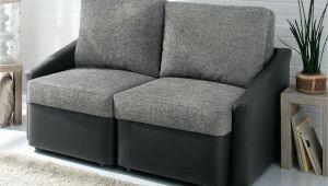 Schlafsofa Pocco 3 Sitzer sofa Poco sofa 2 Sitzer Mit Schlaffunktion Von 2