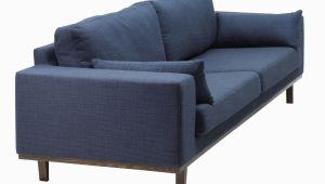 Schlafsofa Vintage Look Erstaunlich Otto sofas Angebote