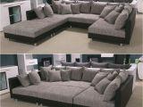 Schlafsofa Xxl Günstig 38 Einzigartig Wohnzimmer Couch Günstig Frisch
