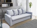 Schlafsofa Zusammenbauen sofa Estelle Schlafsofa Polstersofa Couch Bettfunktion 24