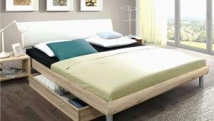 Schlafwelt Betten Lattenroste Schlafwelt