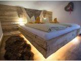 Schlafzimmer Altholz Modern Die 291 Besten Bilder Von Altholz In 2020
