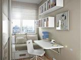 Schlafzimmer Arbeitszimmer Ideen 42 Kreative Und Praktische Einrichtungsideen Fürs