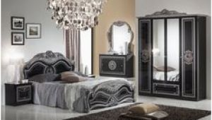 """Schlafzimmer Barock Modern 19 Bilder Auf """"die Besten Schlafzimmer Ideen Im Barock Stil"""