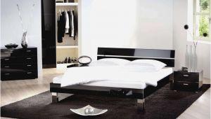 Schlafzimmer Bett Deko Zimmer Deko Schlafzimmer Schlafzimmer Traumhaus