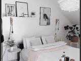 Schlafzimmer Bett Lampen Federn All Over Lampen Kissen 038 Co Besondere Bett