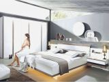 Schlafzimmer Bett Lampen Schlafzimmer 2 Betten Ideen Schlafzimmer Traumhaus