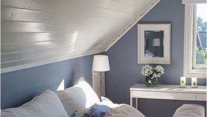 Schlafzimmer Dachgeschoss Farben 15 Unkonventionelles Wissen über Schlafzimmer Dachgeschoss