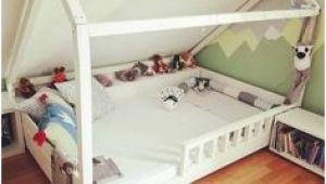 Schlafzimmer Dachschrage Anleitung 63 Pins Zu Bett Unter Dachschräge Für 2020