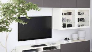 Schlafzimmer Deko Amazon 36 Elegant Amazon Bilder Wohnzimmer Inspirierend