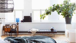 Schlafzimmer Deko Decke Verschönere Dein Schlafzimmer Mit Individuellen Details Um