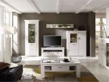 Schlafzimmer Deko Diy 25 Luxus Wohnzimmer Diy Das Beste Von