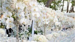 Schlafzimmer Deko Hochzeit Hochzeit In Weiß – 25 Romantische Ideen Für Ihre Trauung