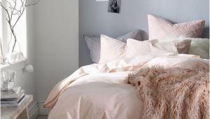 Schlafzimmer Deko Ideen Grau Rosa 25 Mühelos Pinterest Würdig Schlafzimmer Dekoration Ideen