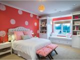 Schlafzimmer Deko Jugendzimmer 65 Wand Streichen Ideen – Muster Streifen Und