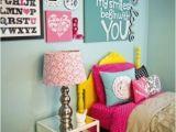 Schlafzimmer Deko Jugendzimmer Farbgestaltung Fürs Jugendzimmer – 100 Deko Und