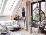 Schlafzimmer Deko Lichterkette 99 Tumblr Zimmer Dachschräge Ideen