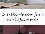 Schlafzimmer Deko Meer Die 63 Besten Bilder Zu Schlafzimmer