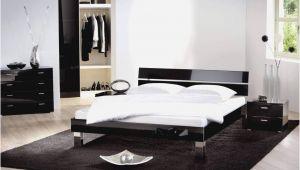 Schlafzimmer Deko Schwarz Moderne Schlafzimmer Deko Schlafzimmer Traumhaus
