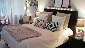 Schlafzimmer Deko Tumblr Gutschrift Bedroominspo Bedroom Inspire Me Home Decor