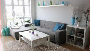 Schlafzimmer Deko Türkis 39 Elegant Wohnzimmer Tür Das Beste Von
