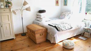 Schlafzimmer Dekorieren Romantisch Romantische Deko Ideen Schlafzimmer Schlafzimmer