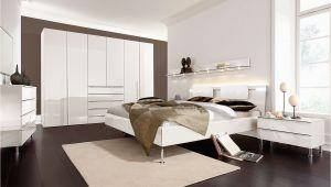 Schlafzimmer Design Ulm Schlafzimmer