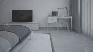 Schlafzimmer Design Wände 26 Einzigartig Wohnzimmer Farben Wände Einzigartig