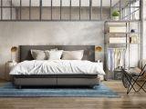 Schlafzimmer Design Wände Farben Für Schlafzimmer 2018