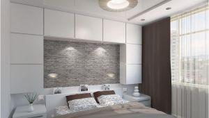 Schlafzimmer Einrichten Grau Braun 30 Kleine Schlafzimmer Modern Und Kreativ Gestaltet
