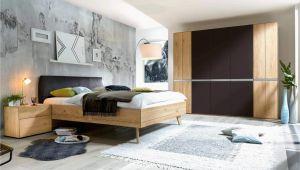Schlafzimmer Einrichten Grau Weiß Grau Weiß Wohnzimmer Luxus 45 Einzigartig Von Wohnzimmer