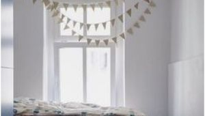 Schlafzimmer Einrichten Grün Die 241 Besten Bilder Von Kinderzimmer Ideen Für Junge Und